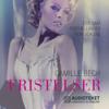 Fristelser (Sex små fortællinger for voksne 4) - Camille Bech