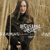Oh Susanna - Billy 4