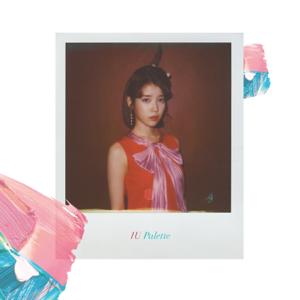 IU - Palette