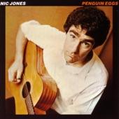 Nic Jones - Canadee-i-o