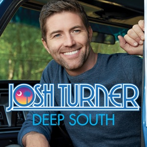 Deep South Mp3 Download