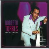 Un Caminante Con Salsa (1999 Remastered Version)
