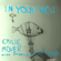In Your View (feat. Marco Solo) - Emilie Mover