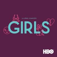 Télécharger Girls, La Série Complète (VF) Episode 62