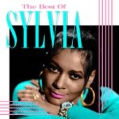 Sylvia - Pillow Talk