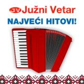 Juzni Vetar Najveci Hitovi