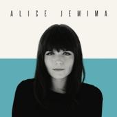 Alice Jemima - No Diggity