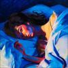 Lorde - Supercut artwork
