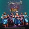 Joyous Celebration 21: Heal Our Land (Live) - Joyous Celebration
