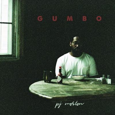 Gumbo - PJ Morton album