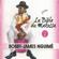 La bible du makossa, vol. 6 - Bobby-James Nguimè