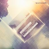 Don't Give Up (feat. Lissie) [John Dahlbäck Remix] - Single