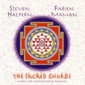 The Sacred Chorde