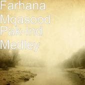Chocolata - Farhana Mqasood