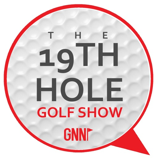 Cover image of The 19th Hole Golf Show