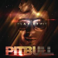 Pitbull - Planet Pit (Deluxe Version) artwork