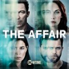 The Affair, Season 3 wiki, synopsis