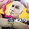 Discolized - KATO