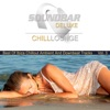 Soundbar Deluxe Chill Lounge, Vol. 3 (Best of Ibiza Chillout Ambient and Downbeat Tracks)