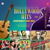Bollywood Hits, Vol. 2