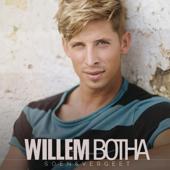 Nagsoen - Willem Botha