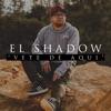 El Shadow - Single