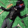 Rockin' Zombies - Single ジャケット写真