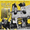 Beat the Band - Tim Easton