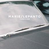 Marie/Lepanto - Inverness