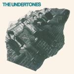 The Undertones - Billy's Third