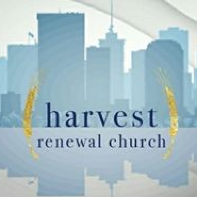 Harvest Renewal by Doug Watson on Apple Podcasts