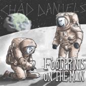 Footprints On The Moon-Chad Daniels