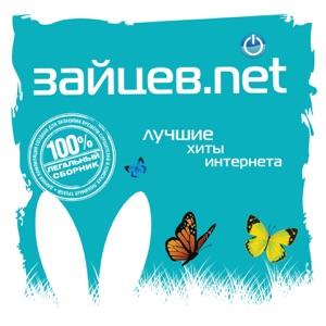 Зайцев.net