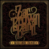 My Old Man - Zac Brown Band