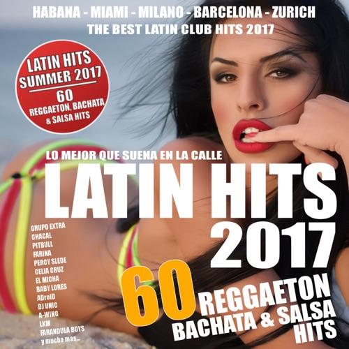 Lenier & Damian - Yo Tengo Una Guitarra Que No Suena (Reggaeton Version)