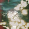 Heavy (feat. Kiiara) [Disero Remix] - Single, LINKIN PARK
