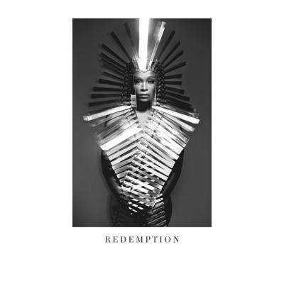 Redemption (Deluxe Edition) - Dawn Richard