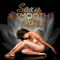 Instrumental Jazz Music Ambient - Sexy & Smooth Jazz: Sensual Music for Lovers, Making Love, Romantic Night and Sex, Background Music for Intimacy, Massage, Erotic Lounge, Kamasutra for Lovers Only