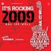 It's Rocking 2009 - Aal Izz Well