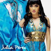 Goyang Kamasutra - EP - Julia Perez - Julia Perez
