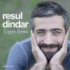 Resul Dindar - Dalgalan Karadeniz artwork