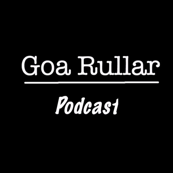 Goa Rullar