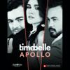 Timebelle - Apollo (Eurovision Version) artwork