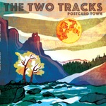 The Two Tracks - Dragonfly
