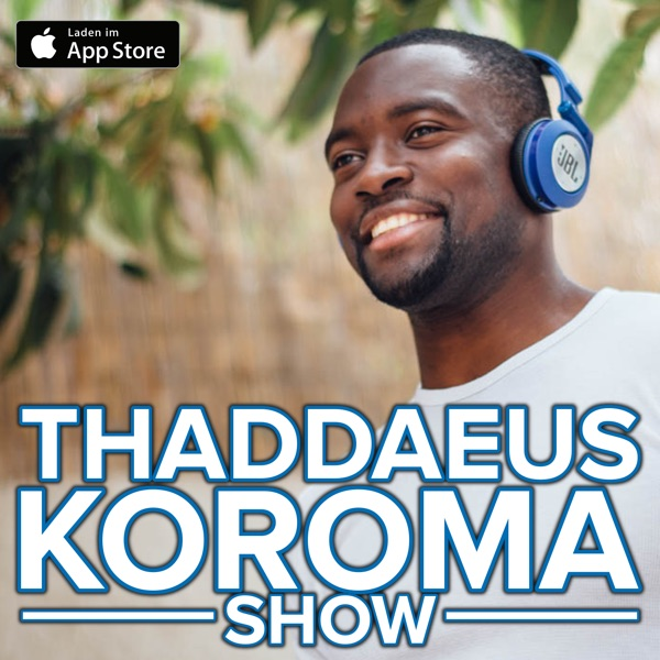 Thaddaeus Koroma Show
