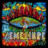 Zeme Libre - Irons