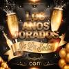 Los Años Dorados De La Salsa.com