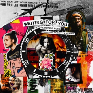 Waiting for You (feat. Russ) - Single Mp3 Download