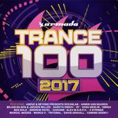 Trance 100 - 2017