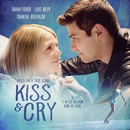 Resultado de imagen de kiss & cry pelicula